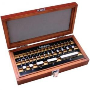 Empresa de calibração de instrumentos rj